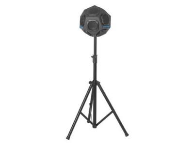 Монитор Bi-Amp Peecker sound JA12