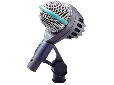 Микрофон AKG D 112