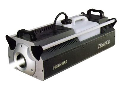 Генератор дыма MLB EMF-3000DMX (ZB-3000B)  1200w (Acme), стоимость с жидкостью
