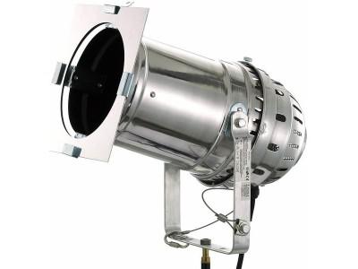 Прожектор Рar 64 хром