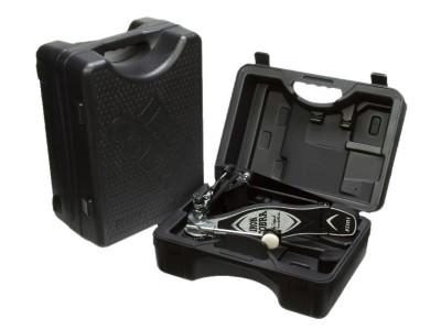 TAMA HP900PSN одиночная педаль для барабана IRON COBRA (с цепью) в кейсе - ENDORSMENT