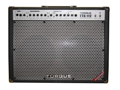 Torque TTG 112 гитарный КОМБОУСИЛИТЕЛЬ