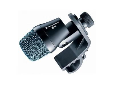 Микрофон  SENNHEISER (E 904)