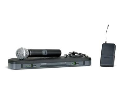 Радиомикрофон PG1288/PG185
