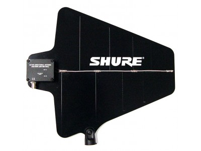 Активная направленная антенна UHF SHURE UA874WB