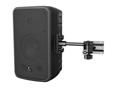 Активная акустическая система Behringer CE500A-BK