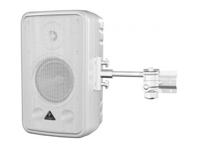 Активная акустическая система Behringer CE500A-WH