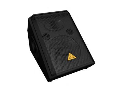 Пассивная акустическая система Behringer 1220