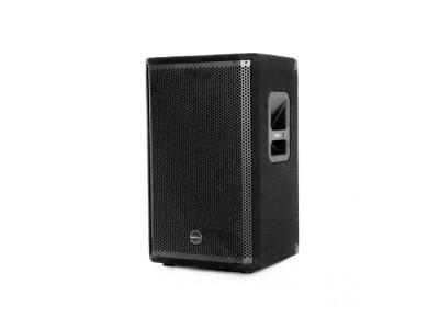 Пассивная акустическая система Invotone AS12