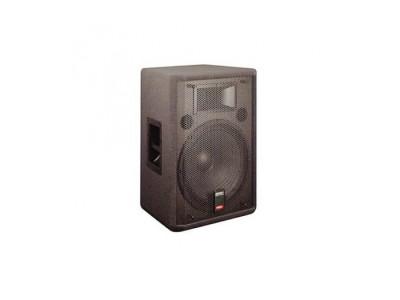 Пассивная акустическая система Proel Smart 12P8