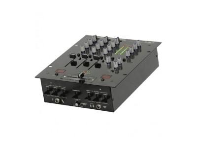 DJ-микшер Alto DJM-4