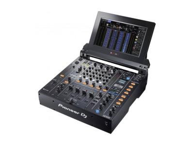 DJ-микшер Pioneer DJM-TOUR1