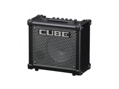 Гитарный комбоусилитель Roland CUBE10GX