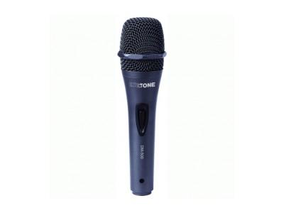 Микрофон динамический Invotone DM500