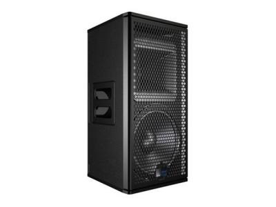 """MEYER SOUND UPJ-1P Активная акустическая система. Комплектация: 1х10""""+1x3"""". Мощность: 300 Вт 128 db"""