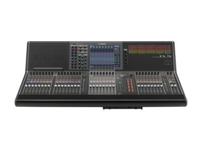 Цифровой микшерный пульт серии Yamaha CL5
